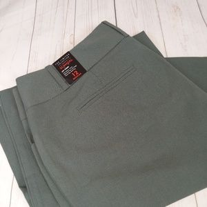 The Limited Pants - NWT The Limited Liv Pant